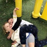 Photo for Loving, Energetic Nanny Needed For 3 Children In Hoboken