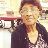 Photo for Bathing / Dressing Part-time Support Needed For My Mother In Tampa, FL.