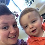 Photo for Caring, Reliable Nanny Needed For 1 Child In Hudson