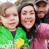 Photo for One-Night: Babysitter Needed For 3 Children In Santa Cruz