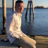 Kyle F.'s Photo