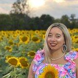 Stephanie B.'s Photo