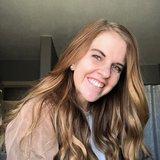 Lauren G.'s Photo
