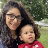 Photo for Energetic, Patient Nanny Needed For 1 Child In Brookfield