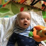 Photo for Full-Time Nanny Needed For 4 Month Old In Monterey.