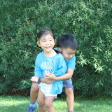 Photo for Nanny Needed For 2 Children In Castro Valley
