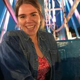 Lily M.'s Photo