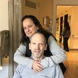 Photo for Seeking Full-time Senior Care Provider In Battle Ground
