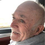 Photo for Senior Caregiver Needed For My Father