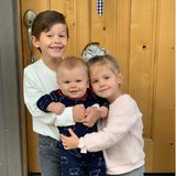 Photo for Nanny Needed For One To Three Children In Scotts Valley Twice A Week