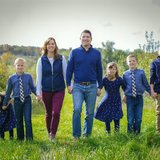 Photo for Summer Nanny For 5 Kids Ages 8-13 In Bloomington