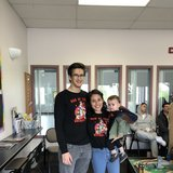 Photo for Nanny Needed For 1 Child In Hillsboro