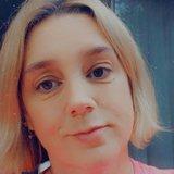 Anna A.'s Photo