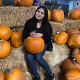 Ashley O.'s Photo