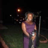 Jacklyne K.'s Photo