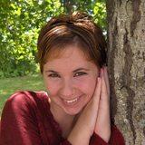 Nicole M.'s Photo