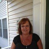 Kathy D.'s Photo