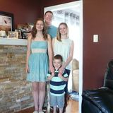Photo for Babysitter Needed For 1 Child In Mount Laurel