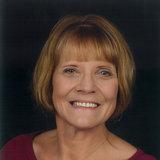 Judy H.'s Photo