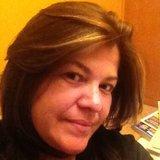 Blanca G.'s Photo