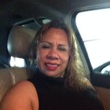 Estela G.'s Photo