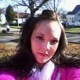 Angelina K.'s Photo