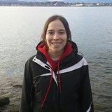 Katie W.'s Photo