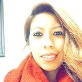 Vanessa R.'s Photo