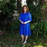 Sydney N.'s Photo