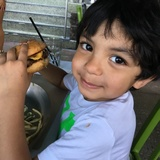 Photo for Tutor Needed For Sweet 7 Year Old Boy