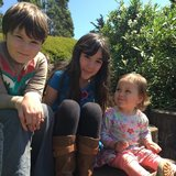 Photo for Fun And Creative Babysitter Needed In San Francisco