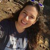 Monica P.'s Photo