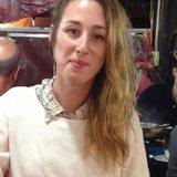 Chrissy B.'s Photo