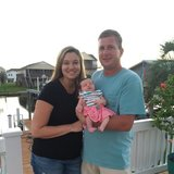Photo for Nanny/Caregiver Needed For 1 Baby In Surf City