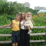 Mihaela C.'s Photo