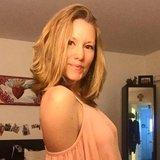 Kimberly Y.'s Photo