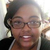 Chantelle B.'s Photo