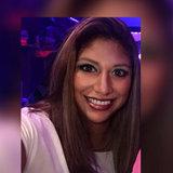 Xiomara M.'s Photo