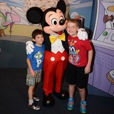 Photo for Nanny Needed For Care Of 1 (occasionally 2) Autistic Children In Sinking Spring.