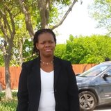 Ufuoma A.'s Photo