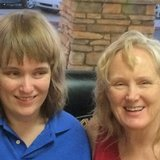 Photo for Caregiver For Adult Daughter With Cognitive Disability