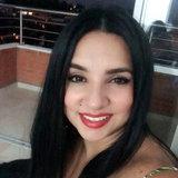 Lorena F.'s Photo