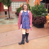 Sammy B.'s Photo