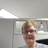 Doris H.'s Photo