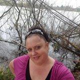 Kimberly O.'s Photo