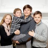 Photo for Babysitter Needed For 3 Children In Great Falls