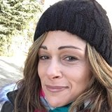 Nicolle M.'s Photo
