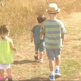 Photo for Part-time Nanny Needed For 3 Children In Maple Valley