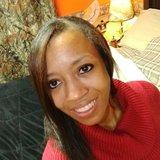 Monique H.'s Photo