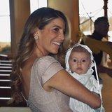 Photo for Nanny Needed For 1 Child In San Juan Capistrano